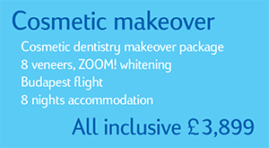 p_cosmeticmakeover.png