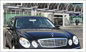 Transfer_by_limousine