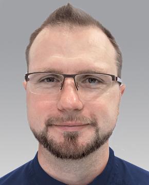 Dr. Magyar Zoltán