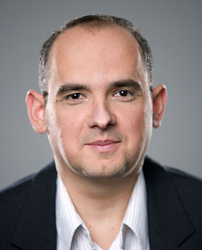 Adler László