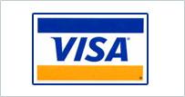 credit_visa.jpg